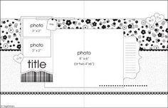 july12_pagemaps