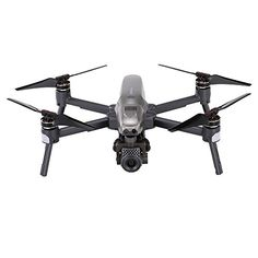 Original Walkera VITUS 320 58G FPV Foldable Quadcopter With 3Axis Gimbal 4K Camera Obstacle Avoidance AR Games Drone -- Amazon most trusted e-retailer #Drones