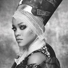 like for more : iconsbadgalriri Rihanna Vogue, Daenerys Targaryen, Game Of Thrones Characters, Artwork, Fictional Characters, Work Of Art, Auguste Rodin Artwork, Artworks, Fantasy Characters