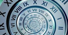 Focus.de - Auf den Spuren der Vergangenheit: FOCUS-Online-Quiz: Wer warst du in deinem vorherigen Leben