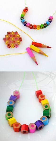 Stiftekette
