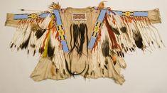 c1880-1885  Nez Perce National Historical Park, NEPE 1634