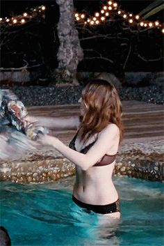 """""""Anna Kendrick - 'Digging for Fire' (2015) """""""