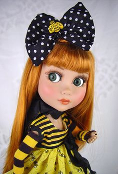 Dress fits Tonner, Patience, Marley Wentworth, By Little Charmers Doll Designs #TonnerWildeImagination