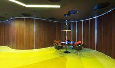 thiết kế văn phòng làm việc ấn tượng,thi công nội thất văn phòng đẹp,xây dựng nội thất văn phòng độc đáo,hình ảnh nội thất văn phòng đẹp