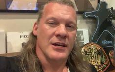 Raw Wrestling, Wrestling Videos, Wwe Raw Videos, Cody Rhodes, Vince Mcmahon, Chris Jericho, Brock Lesnar, Charlotte Flair