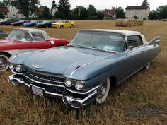 cadillac-eldorado-biarritz-convertible-1959-01