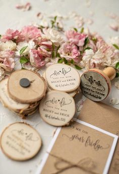 Weddings, check this pin plan for a wonderful moment. #creativecheapweddingideas