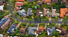 14,904 casas se vendieron ayer… ¿se vendió la suya?