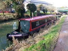 A approx. Narrowboat, Boats For Sale, Nottingham