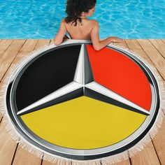 Leading shop for automotive apparel, keychains and other merchandise. Explore our range now. We offer worldwide shipping and money back guarantee on all orders. Discover now! Beach Blanket, Surfboard, Blankets, Explore, Beach Towel, Surfboards, Blanket, Cover, Comforters