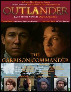 . #Outlander poster #Episode106 @JeSuisPrestNow @1sa3 @Outlander_World @LallybrochLaura @IngridDnF @BlackJackRand pic.twitter.com/YQliZzwJNr