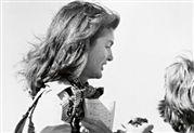 Jacqueline Onassis, 1970s Gucci Jackie Bag, 1970s, Bags, Handbags, Totes, Lv Bags, Hand Bags, Bag, Pocket