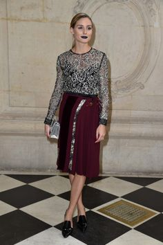 Christian+Dior+Photocall+Paris+Fashion+Week-olivia-palermo