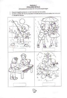 Worksheets For Kids, Kindergarten, It Works, Teacher, Education, School, Pdf, Logo, Kindergartens
