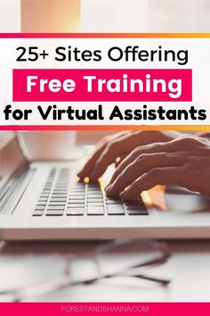 Mastery Learning, Free Training, Training Tips, Digital Marketing Plan, Seo For Beginners, Work From Home Business, Virtual Assistant Services, Free Courses, New Job
