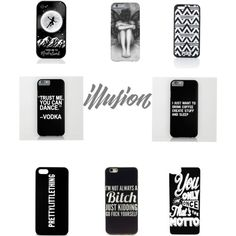 Phone cases by delphine-degraeve on Polyvore featuring mode, Samsung and CellPowerCases