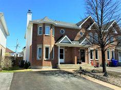 SOLD - Maison à vendre à Aylmer (Gatineau), Outaouais - 239000 $