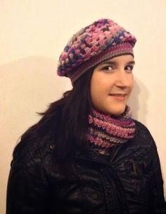Νέες μειωμένες τιμές σε όλα τα προιόντα μας!!! Χρυσό βελονάκι: Χειροποίητοι πλεκτοί μπερέδες Crochet, Hats, Blog, Fashion, Moda, Hat, Fashion Styles, Chrochet, Fasion