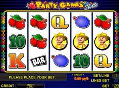 Игровые автоматы крышки онлайн бесплатно