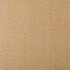 Jute Herringbone Natural Alternative Flooring