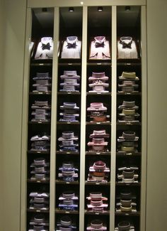 Tom Ford Store - Rodeo Drive