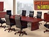 Your Conference Table Represents a Major Office Furniture Purchase