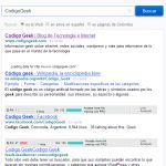Marissa Mayer pretende volver a contar con un motor de búsqueda en Yahoo - http://www.cleardata.com.ar/internet/marissa-mayer-pretende-volver-a-contar-con-un-motor-de-busqueda-en-yahoo.html