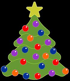 Deck the Halls Deck The Halls, Hello Everyone, Writers, Tips, Advice, Stuck In Love, Authors, Writer, Author