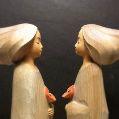 Wood Carving, Kos, Painting, Wood Carvings, Painting Art, Paintings, Woodcarving, Paint, Draw