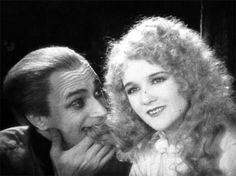 (The Man Who Laughs), 1928 di Paul Leni