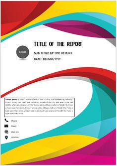 25 Best Title Page Images Title Page Yearbook Layouts