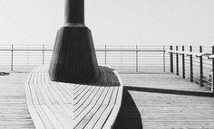 ✳ New free photo at Avopix.com - wood bench deck     🆓 https://avopix.com/photo/22311-wood-bench-deck    #wood #submarine #bench #submersible #color #avopix #free #photos #public #domain