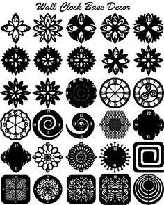Best Seller- DXF files Cut Ready CNC Design - DXFforCNC.com – Page 3