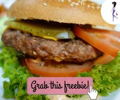 The first 100 guests to show up at Shake Shack on Tuesday, August 16, 2016 between 10:30 AM and 12 PM will get a FREE single Shackburger.