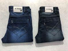 Blue Jeans, Denim Jeans, Jeans Pocket, Pants, Men, Ideas, Fashion, Men's, Pockets