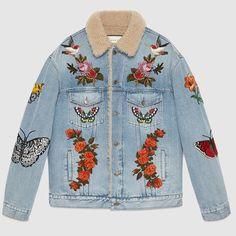 gucci-jacket.jpg