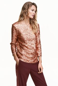 33 Sequin Party Dresses and More for NYE and Beyond   StyleCaster Studio 54  Costumes, b5ac9cfa9c32