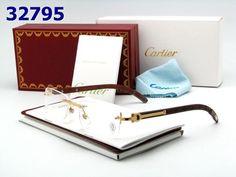 7cb5dfa0dbd Cartier Rimless Glasses Frames-022 -  21.66   Red Bottoms