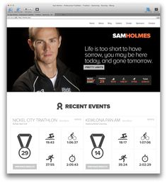medals, sport icons. Triathlon Swimming, Gone Tomorrow, Sport Icon, Recent Events, Pretty Lights, Life Is Short, Screen Shot, Design Inspiration, Icons