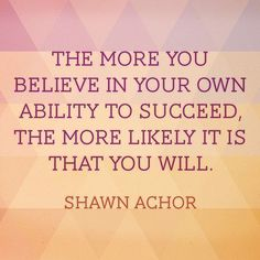 Positive quotes about strength, and motivational http://www.loapower.com/start-with-law-of-attraction/