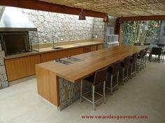 Bulthaup küchenwerkbank ~ 1.5 meters foot pedal stainless steel sink belt hand washing
