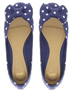 I have to get these! They are just too cute!