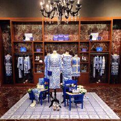 56dd9eecc0d 19 Best Dolce   Gabbana images