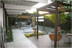 Upgrading Your Patio the Right Way | Healthy Landscapes