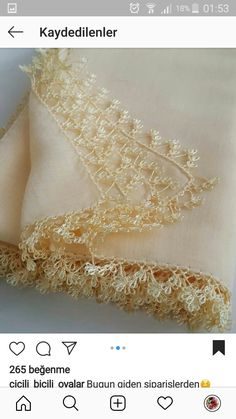 Crochet Unique, Asdf, Beautiful, Herbs, Needle Lace, Amigurumi, Needlepoint