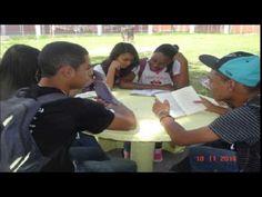 Diretoria de Ensino de Guaratinguetá - Município de Lorena - Escola Regina Bartelega da Cunha Mendes Junqueira Ortiz Monteiro.