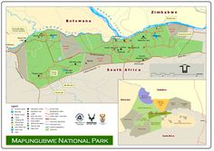 Experience the beauty and diversity of South African National Parks, Travel and explore South Africa! National Parks Map, Golden Gate, South Africa, Tourism, Activities, Explore, Google Search, Travel, Image