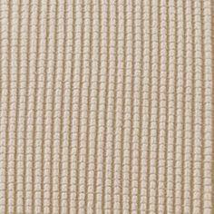 Ebern Designs L-Shaped Right 2 Piece Box Cushion Sofa Slipcover Set & Reviews | Wayfair Sectional Couch Cover, Couch Covers, Cushions On Sofa, L Shaped Sofa, Box Cushion, Grid Design, Slipcovers, Furniture, Fabric