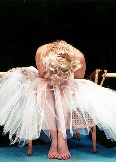 @PinFantasy - Marilyn